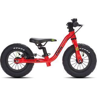Frog Bikes Tadpole Mini 2020, red - Kinderfahrrad