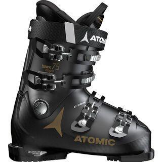 Atomic Hawx Magna 75 W 2020, black/gold - Skiboots