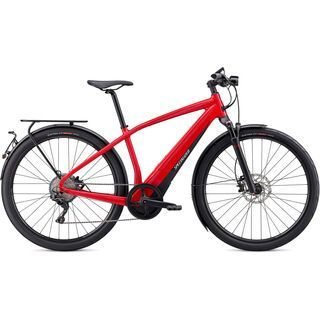 Specialized Turbo Vado 6.0 flo red/blue ghost pearl 2021