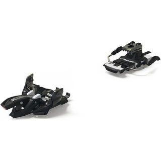 Marker Alpinist 9 Long Travel 105 mm, black/titanium - Skibindung