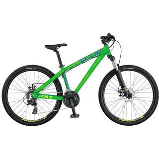Scott Voltage YZ 20 2015 - Dirtbike