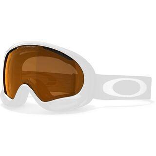 Oakley A Frame 2.0 Lens, Persimmon - Wechselscheibe