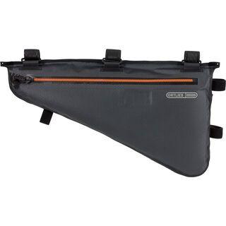 Ortlieb Frame-Pack 6 L, schiefer - Rahmentasche