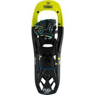 Tubbs Flex VRT 24 / XL - Schneeschuhe