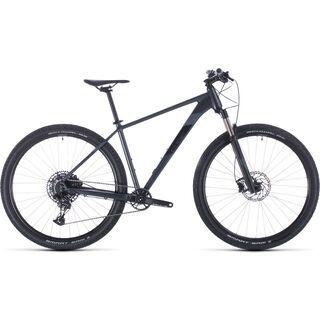 Cube Acid 29 2020, iridium´n´black - Mountainbike