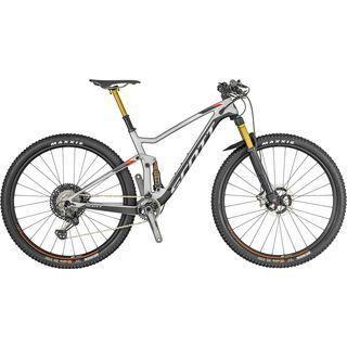 Scott Spark 900 Premium 2019 - Mountainbike