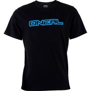 ONeal Piledriver T-Shirt, black