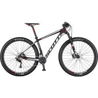 Scott Scale 950 2017 - Mountainbike