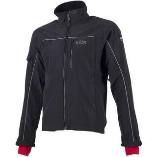 Gore Bike Wear Cosmo SO Jacket, Black - Radjacke