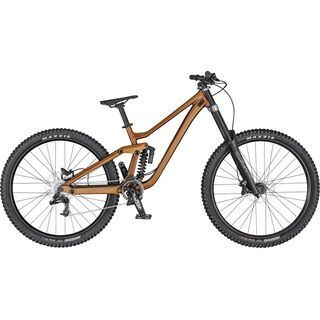 Scott Gambler 930 2020 - Mountainbike