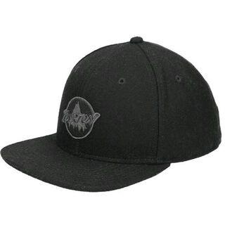 Burton Home Team, true black - Cap