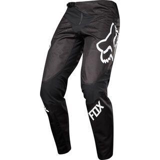 Fox Demo Pant, black - Radhose