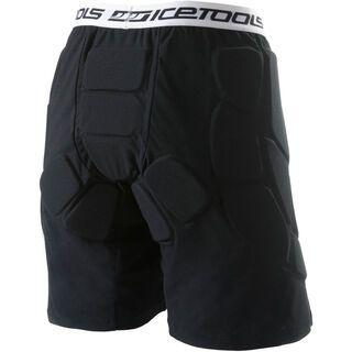 Icetools Underpants, Black - Protektor