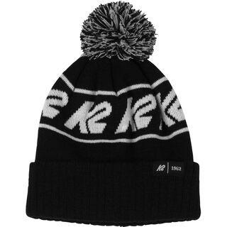 K2 SKI Cascade - Mütze