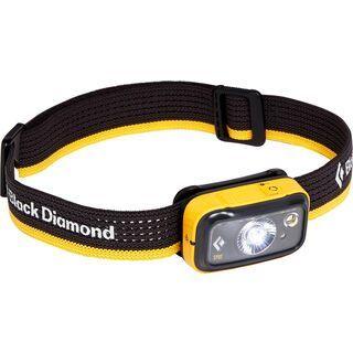 Black Diamond Spot325 Headlamp citrus