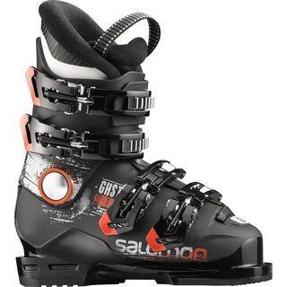 Salomon Ghost 60T L, black - Skiboots