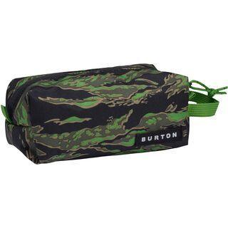 Burton Accessory Case, slime camo print - Pencil Case