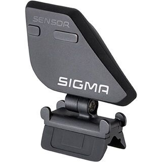 Sigma Trittfrequenz Sender Kit STS - Sensor
