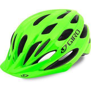 Giro Revel, lime - Fahrradhelm