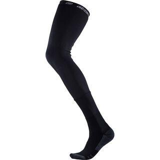 ONeal Pro XL Socks, black - Radsocken