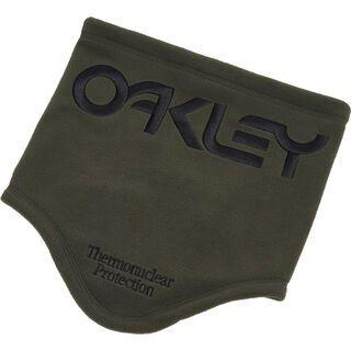 Oakley TNP Neck Gaiter, new dark brush - Halswärmer
