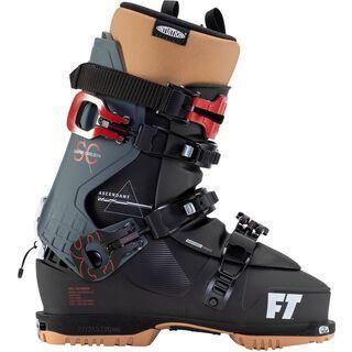 Full Tilt Ascendant Sammy Carlson - Skiboots