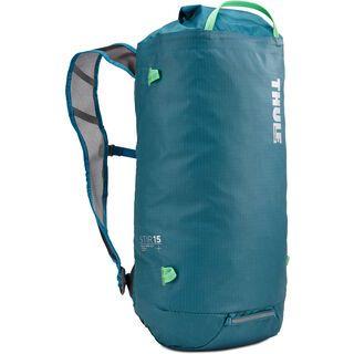 Thule Stir 15L Hiking Pack, fjord - Rucksack