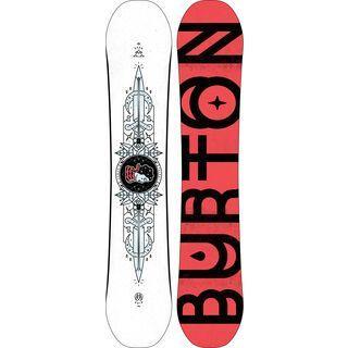 Burton Talent Scout 2019 - Snowboard