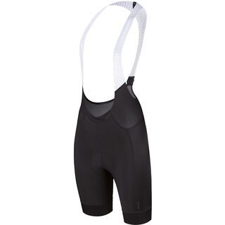 Specialized Women's SL Pro Bib Short, black - Radhose