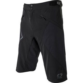ONeal All Mountain Mud Shorts, black - Radhose