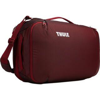 Thule Subterra Carry-On 40L, ember - Reisetasche