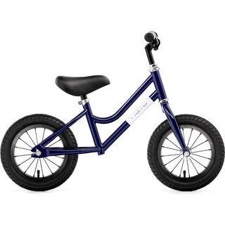 Creme Cycles Micky 2019, bad boys blue - Kinderfahrrad