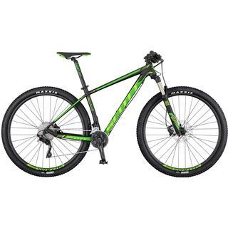 Scott Scale 960 2017 - Mountainbike