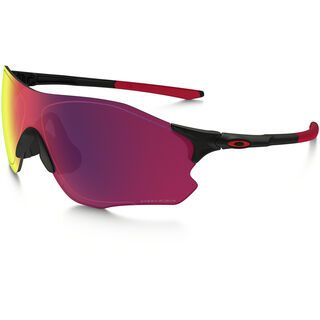Oakley EVZero Path Prizm Road, polished black - Sportbrille