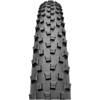 Continental X-King Supersonic, 26 Zoll, black