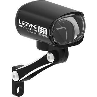 Lezyne E-Bike Hecto StVZO E65 - Beleuchtung