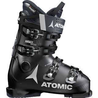 Atomic Hawx Magna 110 S 2020, black/dark blue - Skiboots