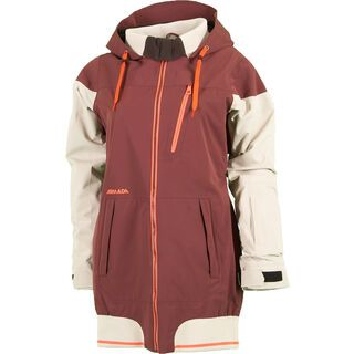 Armada Gypsum Jacket, fig - Skijacke