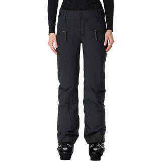 Peak Performance W Greyhawk Pants, black - Skihose