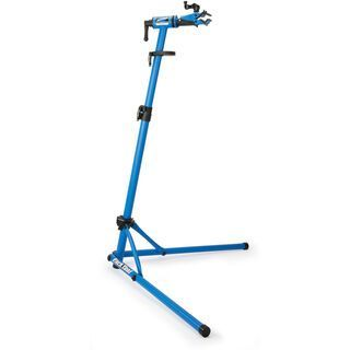 Park Tool PCS-10.2 Deluxe Home Mechanic Repair Stand - Montageständer