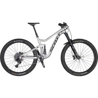 Scott Ransom 920 2020 - Mountainbike