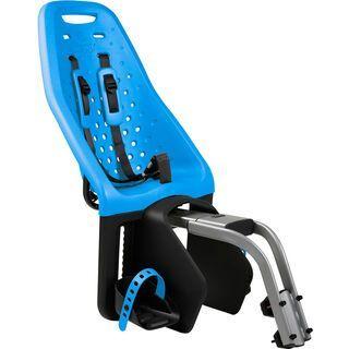 Thule Yepp Maxi (Rahmen) blue