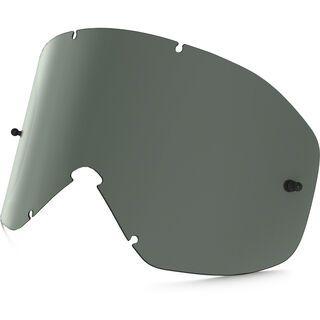 Oakley O2 MX Wechselscheibe, dark grey