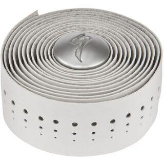 Specialized S-Wrap Velvet Tape, white - Lenkerband