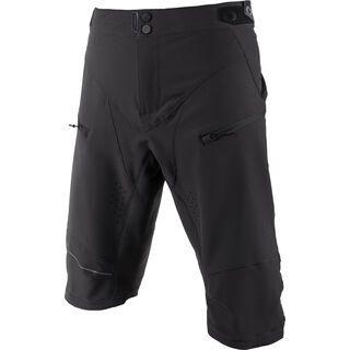 ONeal Rockstacker Shorts black