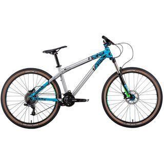 NS Bikes Clash 1 2015 - Mountainbike