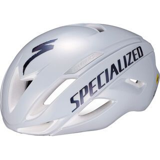 Specialized S-Works Evade ANGi Sagan Collection LTD, overexposed - Fahrradhelm