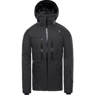The North Face Mens Chakal Jacket, tnf dark grey - Skijacke