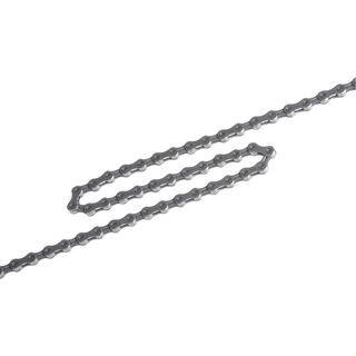 Shimano 105 Kette CN-5701 10-fach