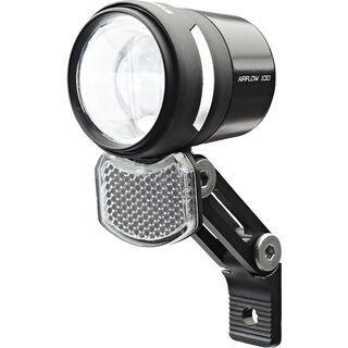 Trelock LS 785-T Bike-i Airflow 70 - Beleuchtung